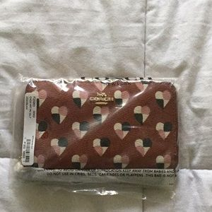 Women's wallet/ phone wallet